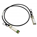 10GBASE-CU SFP+ Cable 2 Meter, Passive