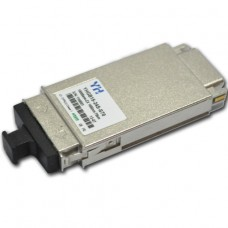 1000BASE-ZX GBIC 1550nm 80km Optical Transceiver