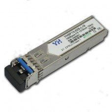 100BASE-LX 1310nm 15km optical transceiver