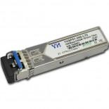 YHSF51-24S-L70 1000Base CWDM 1510nm 70km