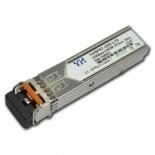 YHSF57-24S-L70 1000Base CWDM 1570nm 70km