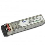 YHSF59-24S-L70 1000Base CWDM 1590nm 70km