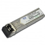 1000BASE-SX SFP 850nm 550m optical transceiver