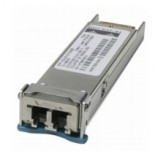 Multirate 10GBASE-LR/-LW and OC-192/STM-64 SR-1 XFP Module for SMF